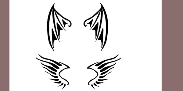 4-wing-tattoo