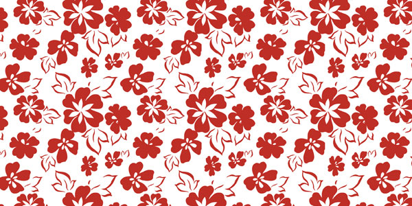 35+ Most Useful... Red And Black Plaid Wallpaper