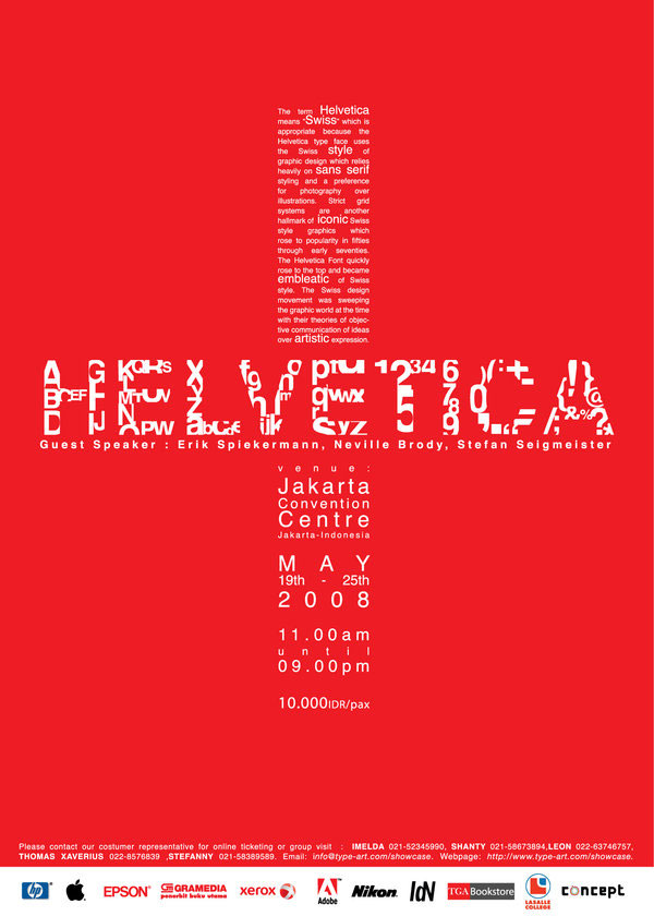 red-heveltia-poster