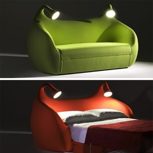 Innovative-Inventions-and-Cool-Gadgets-11