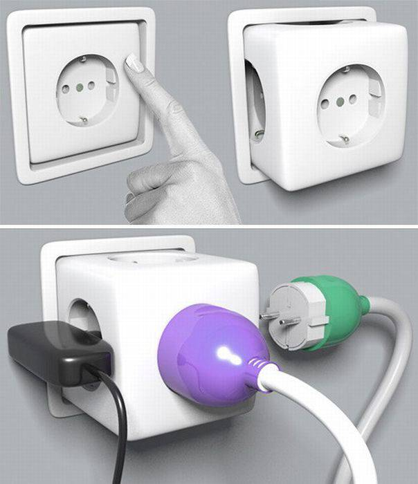 Innovative-Inventions-and-Cool-Gadgets-14