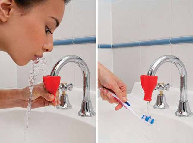Innovative-Inventions-and-Cool-Gadgets-17