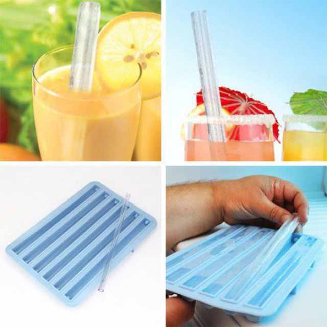 Innovative-Inventions-and-Cool-Gadgets-19