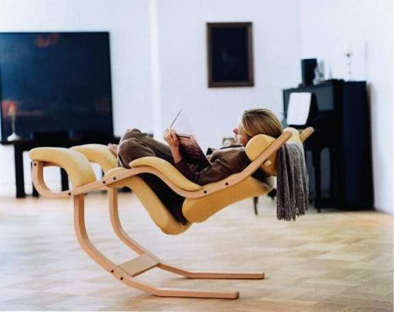 Innovative-Inventions-and-Cool-Gadgets-21