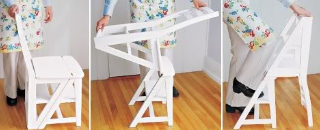 Innovative-Inventions-and-Cool-Gadgets-5