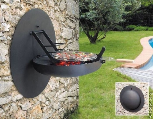 Innovative-Inventions-and-Cool-Gadgets-8