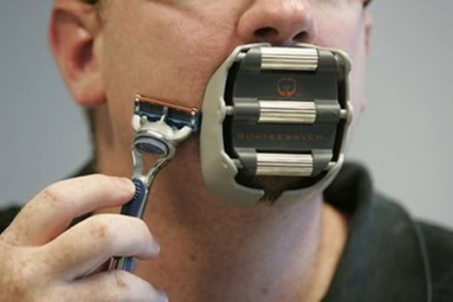 Innovative-Inventions-and-Cool-Gadgets-9