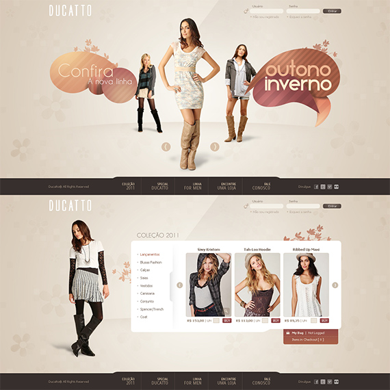 ducatto-splendid-trendy-web-design-deviantart