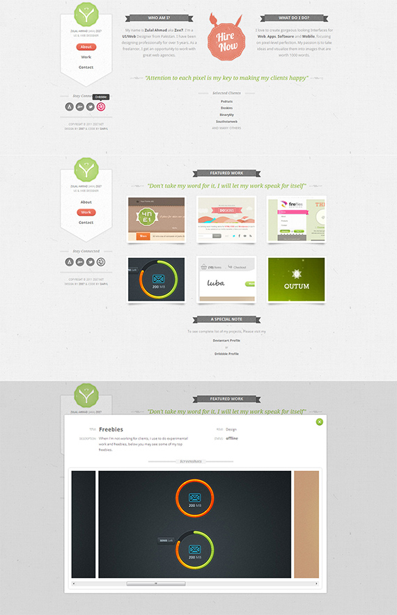 mini-folio-splendid-trendy-web-design-deviantart
