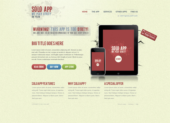 randomapp-splendid-trendy-web-design-deviantart