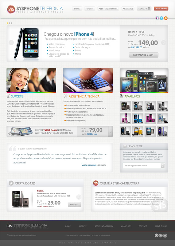 sysphone-telefonia-splendid-trendy-web-design-deviantart