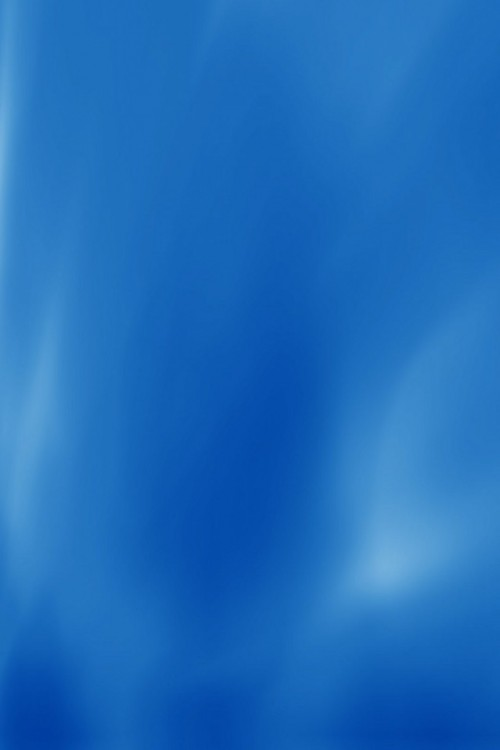 Blue-Wallpaper-for-iPhone-4S