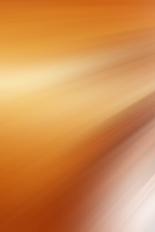Orange-Wallpaper-for-iPhone-4S