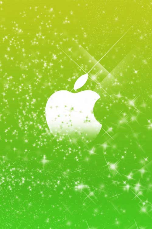 Apple-Logo-Wallpaper-for-iPhone-4S
