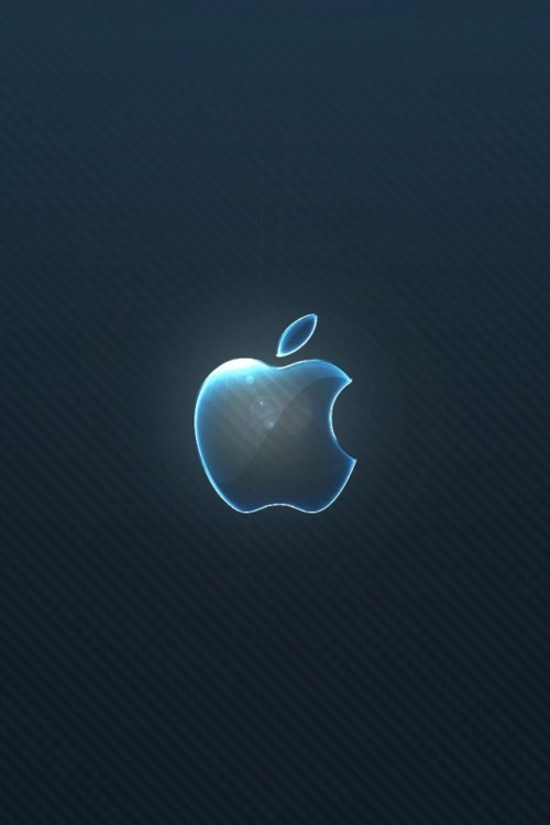 5-Apple-Logo-Wallpaper-for-iPhone-4S