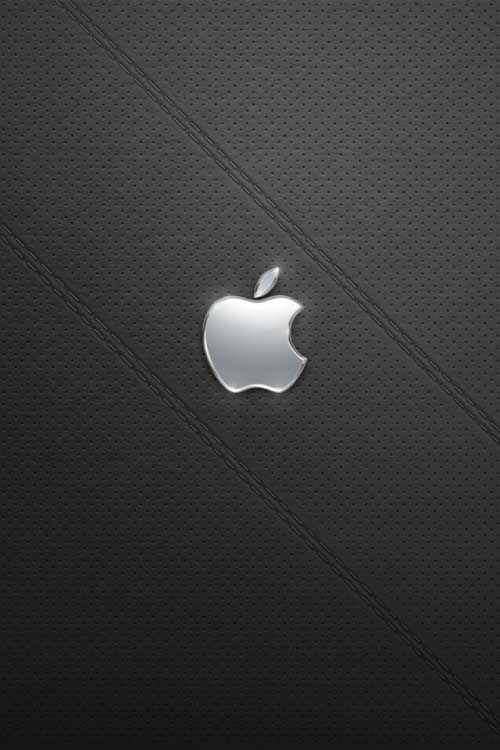 6-Apple-Logo-Wallpaper-for-iPhone-4S