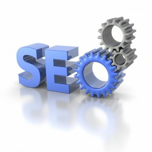 SEO Smart Links