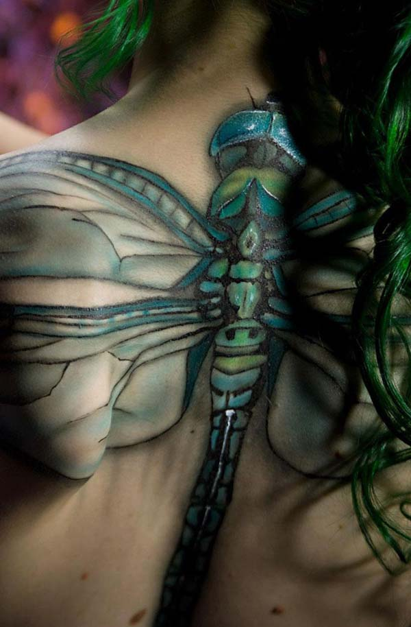 dragonfly_tattoos_3d_tattoo_design_for_girl