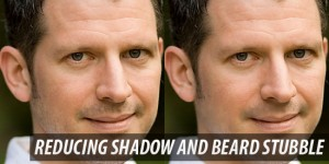 reducing_5_oclock_shadow_and_beard_stubble_in_photoshop