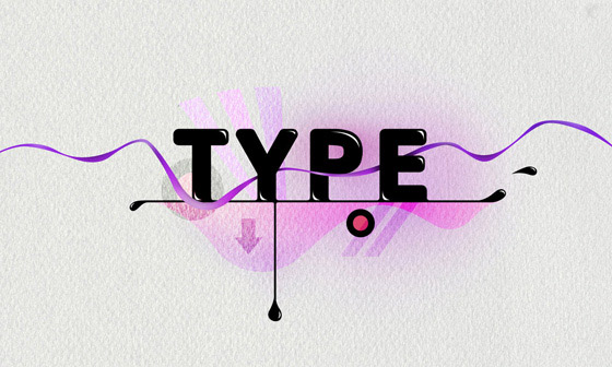 type_wallpapers