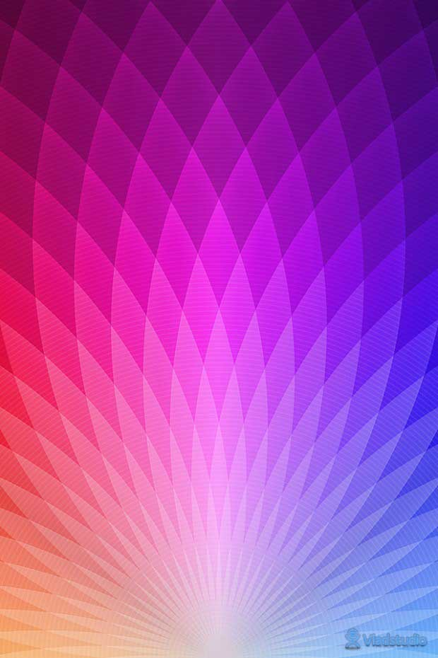 vladstudio_insiderainbow_Wallpaper-for-iPhone-4S