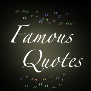 famous,quotes,inspiration