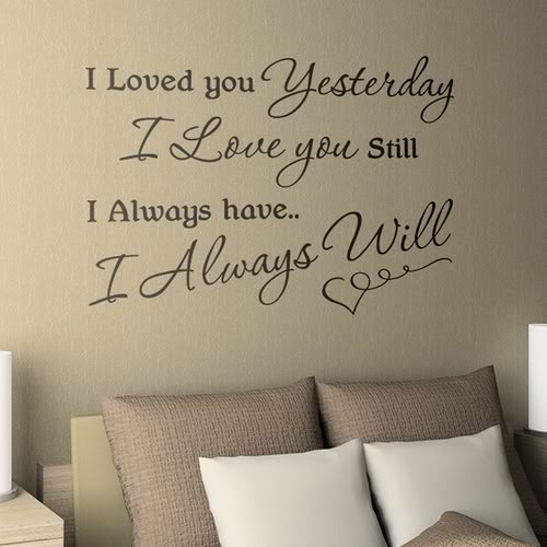 love-quotes-pictures