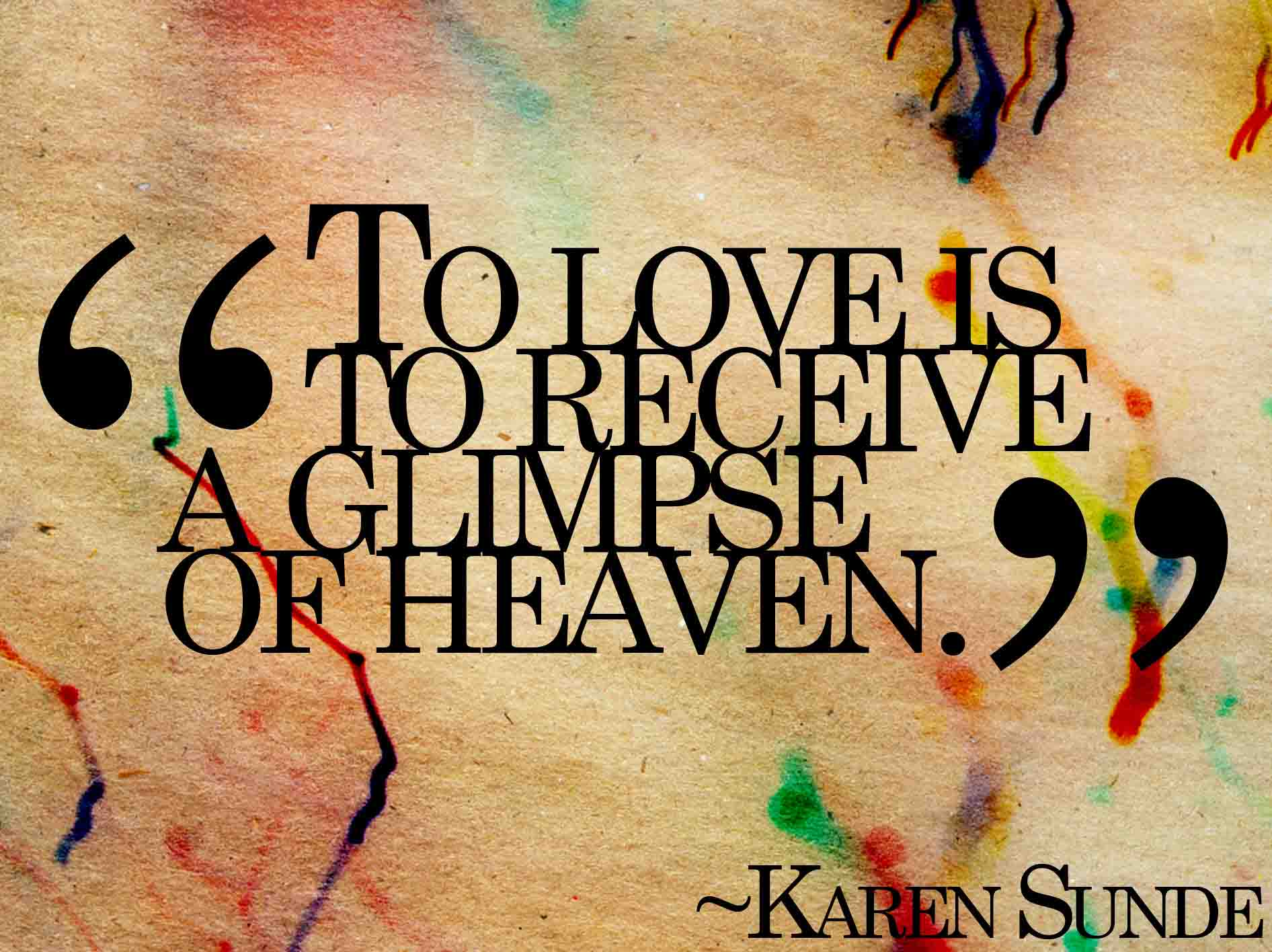 Sweet Love Quotes For Her 45 Magical Love Quotes For Her  Unique Viral