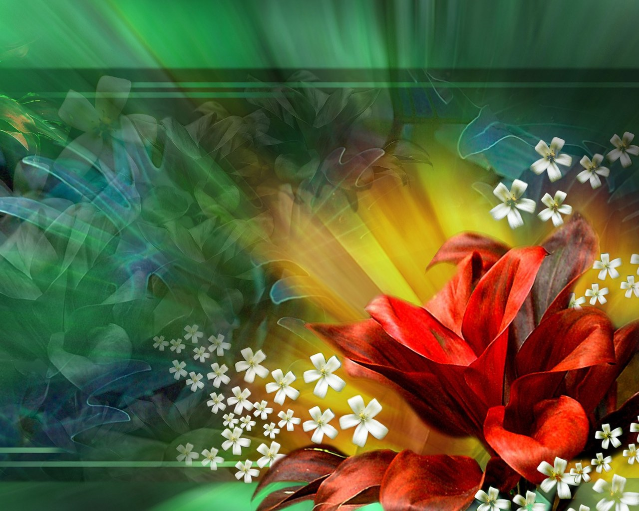 Wallpaper download for desktop - Google Image Result For Http Themescompany Com Wp Content Uploads 2011 12 Flowers Abstract Jpg Backgrounds Pinterest Wallpaper 3d And Wallpaper