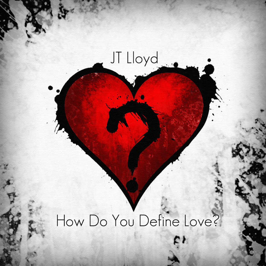 how-do-you-define-love-05.png