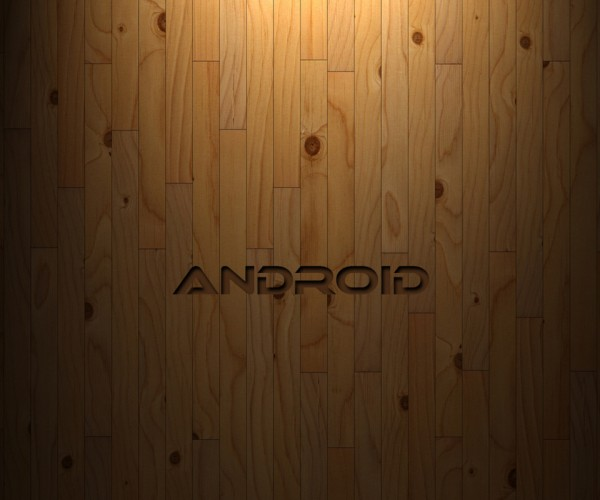 20+ HD Wallpaper for Androids | ThemesCompany