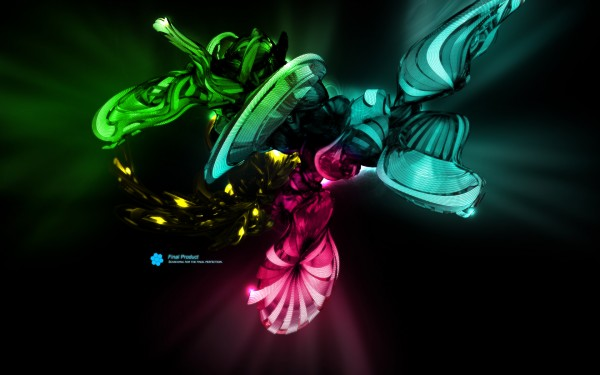HD Abstract Wallpapers (41)