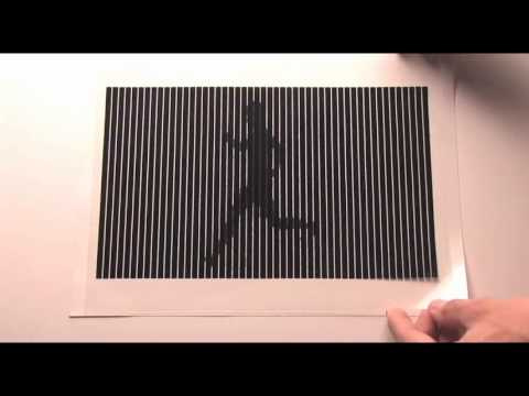 Optical Illusions (24)