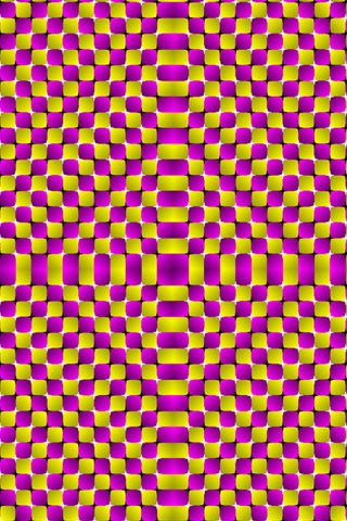 Optical Illusions (21)