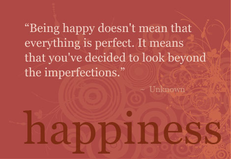 Quotes About Happiness (61)