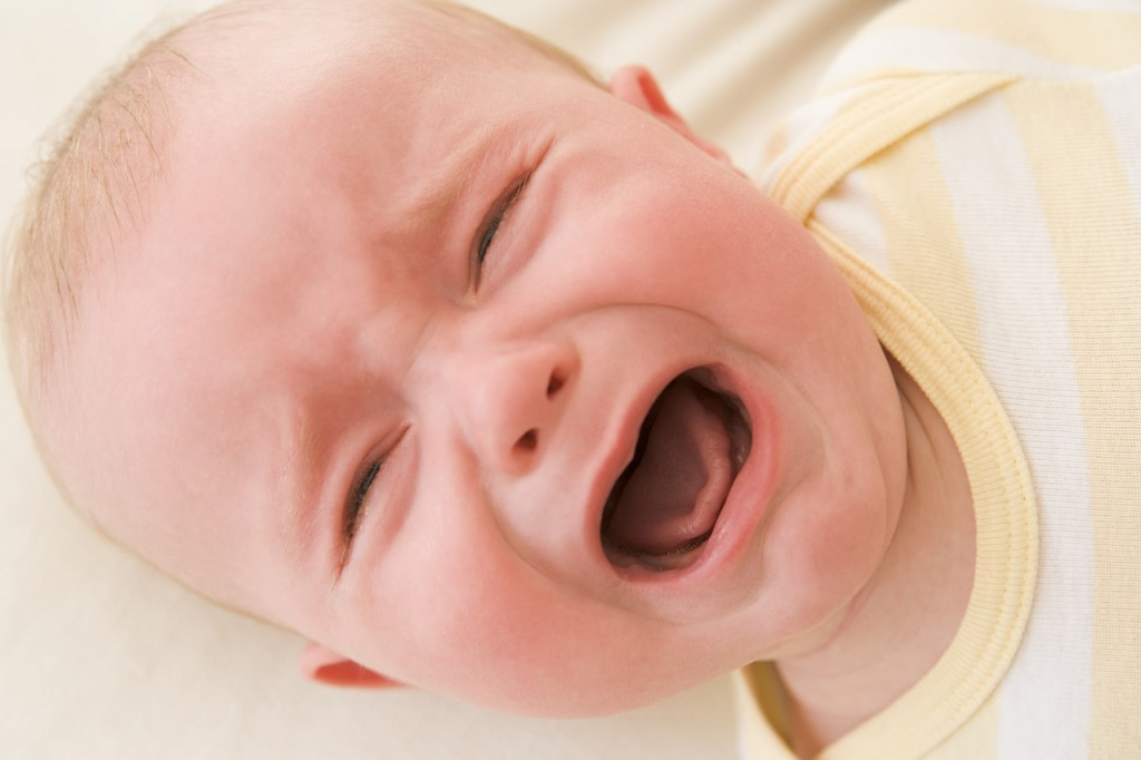 30+ cry baby pictures