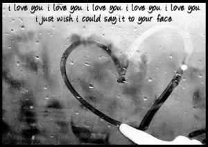 Cute Love Quotes (8)