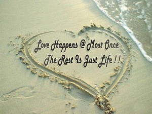 Cute Love Quotes (12)