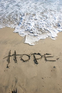 Quotes on Hope (23)