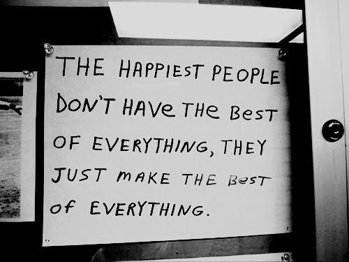 Quotes About Happiness (17)