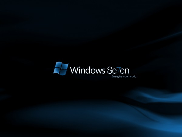 Windows Wallpaper (12)