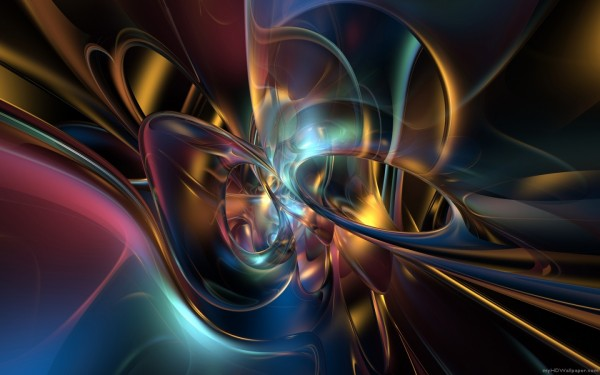 HD Abstract Wallpapers (35)