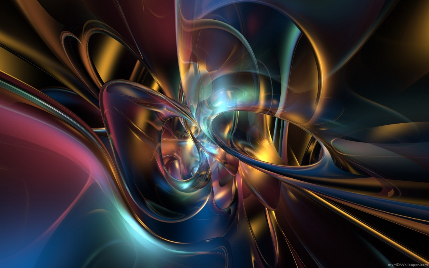 Abstract Hd Wallpapers: 45+ HD Abstract Wallpapers