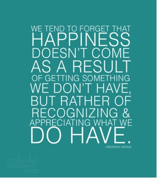 Quotes About Happiness (65)