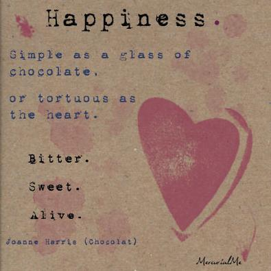Quotes About Happiness (59)