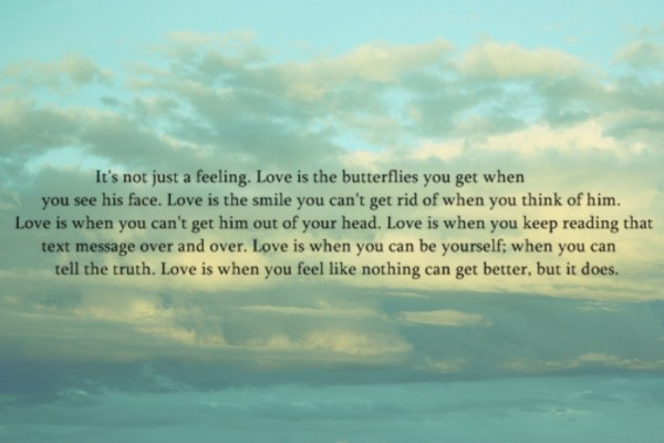 Cute Quotes About Love (48)
