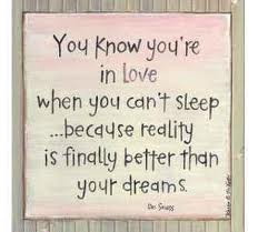 Cute Quotes About Love (44)
