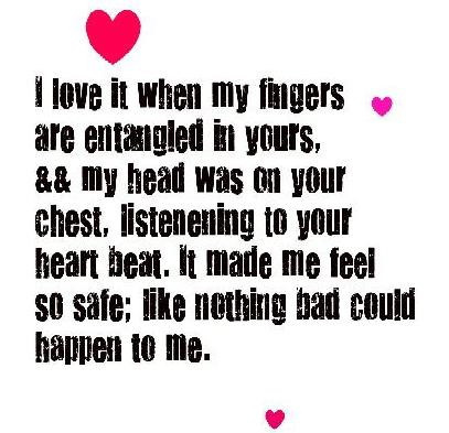 Cute Quotes About Love (43)