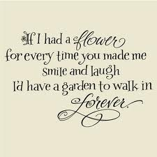 Cute Quotes About Love (14)