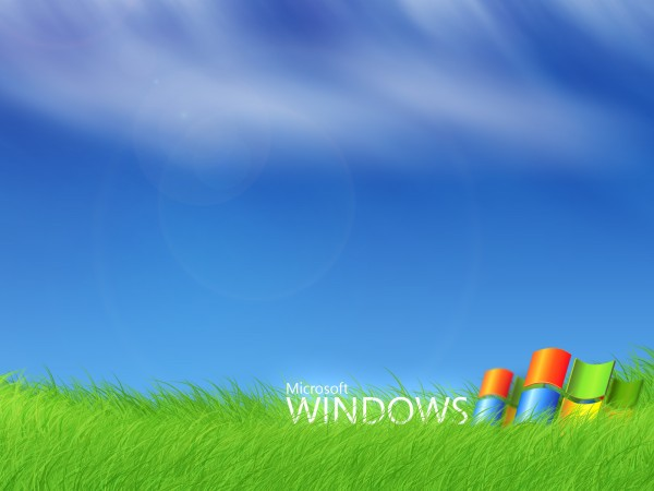 Windows Wallpaper (20)